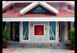 En Sangadangal Sakalavum