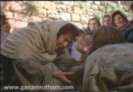 ക്രൂശുമെടുത്തിനി ഞാനെന് യേശുവെ പിന്