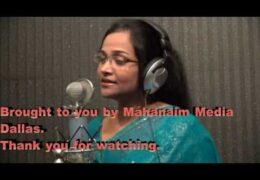 Akalatha Snehithan