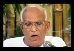 Ashcharyame Thava Snehamen Devaa