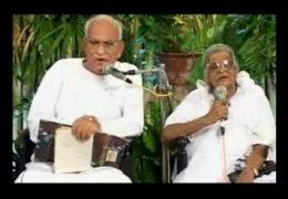 Ashcharyame Ithu Aaral Varnichidaam