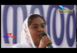 2014 IPC Kumbanad Convention Sodhari Samacham