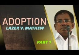 Adoption-Part 1