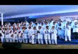2013 IPC Kumbanad Convention Sunday Worship Songs