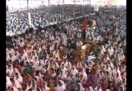 2015 AG Punalur Convention-Sunday Worship Service