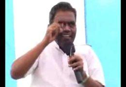 Aap Kis Prakar Kay Hoo
