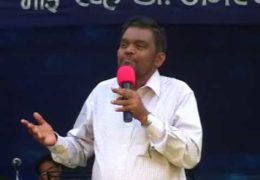 Kaalisiya Ka Aarth