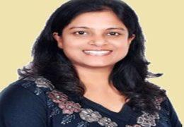 Athisayame Athisayame Dhaivathin Sneham