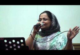 Nanma Mathram