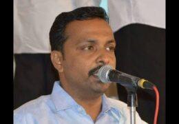 Nin Sneham Paduvan