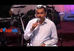Faith Tabernacle COG Convention 2015