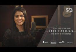 Tera Darshan
