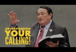 Understanding Your Calling