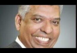 ശുശ്രൂഷകന്മാർ പ്രായോഗിക തലത്തിൽ അറിയേണ്ട സുപ്രധാന കാര്യങ്ങൾ